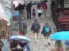 viagem-medjugorje-junho-2014-13