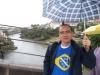 viagem-medjugorje-junho-2014-15