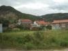 viagem-medjugorje-junho-2014-30