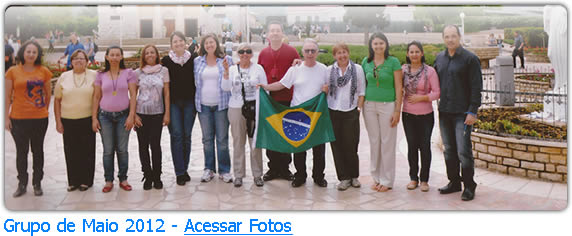 grupo-maio-2012