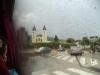 viagem-medjugorje-junho-2014-36