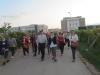 viagem-medjugorje-junho-2014-42
