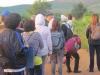 viagem-medjugorje-junho-2014-56